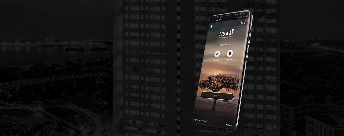 mobile-banking-nigeria-banner