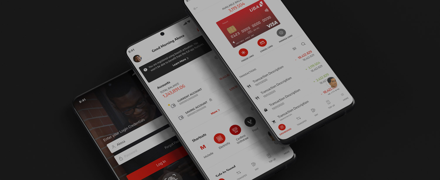 uba-mobile-app-video