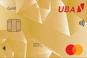 UBA-Gold-Debit-Mastercard-300x200