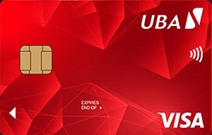 Visa-dual-currency-debit-card