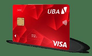 debit-card-uba-visa