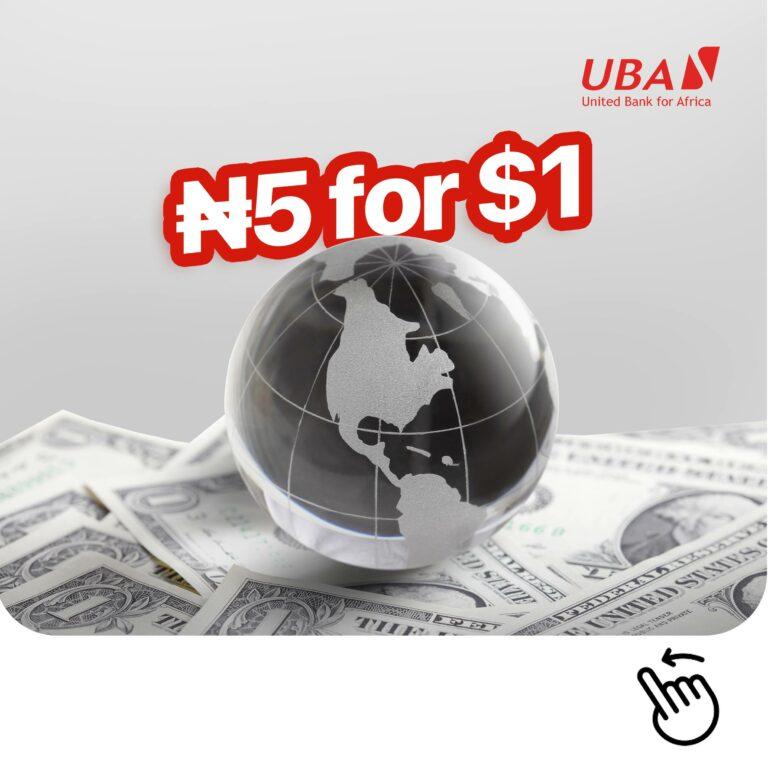 remittance-promo-five-dollar
