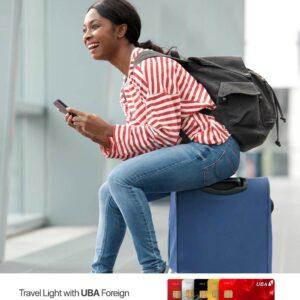 travel-light-cards-banner