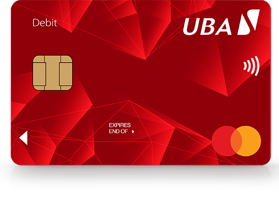 uba-debit-mastercard