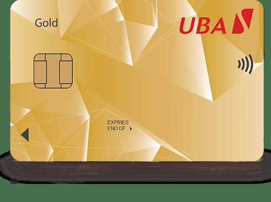 uba-debit-plain-gold