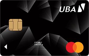 uba-world-mastercard