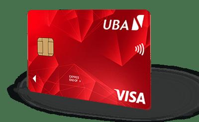 visa-classic-debit-card