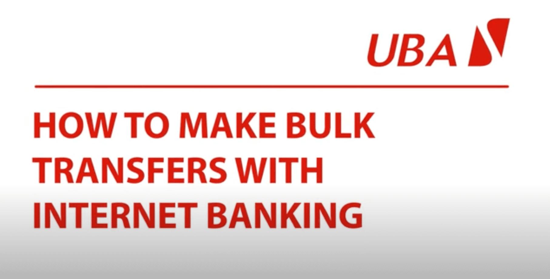 how-to-make-bulk-transfer