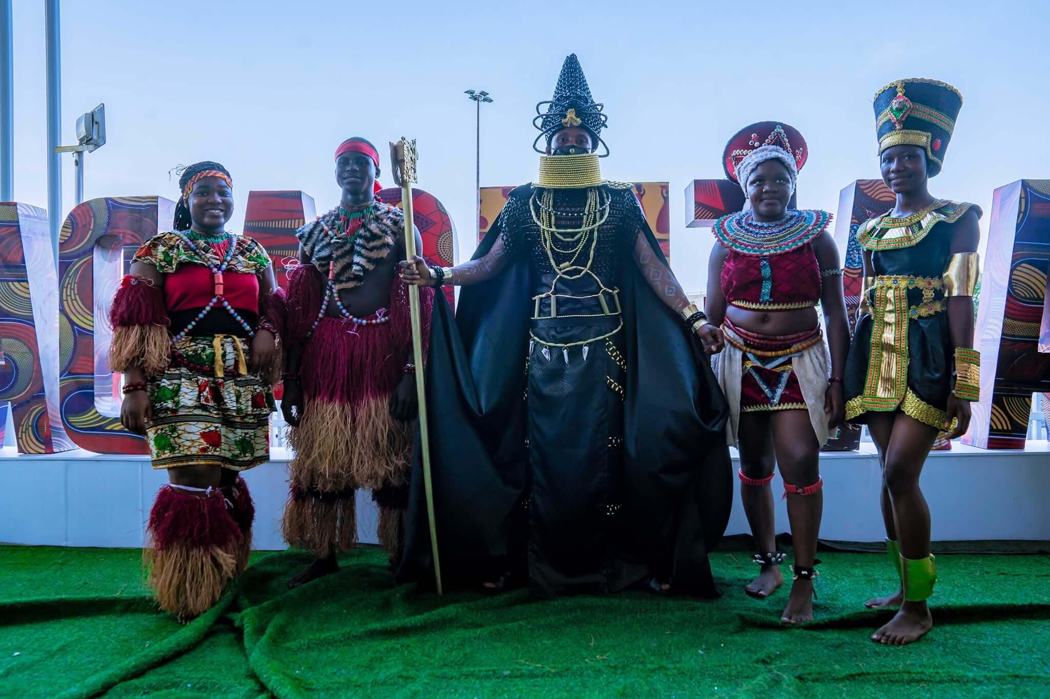 uba-africa-day