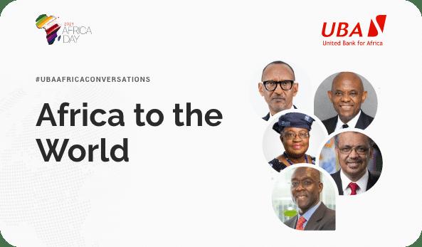 uba-africa-day-2021