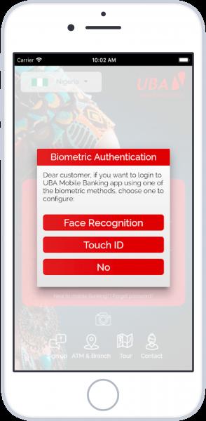 UBA-mobile-banking iPhone-5