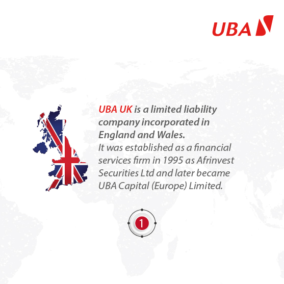 6-things-you-should-know-about-uba-02