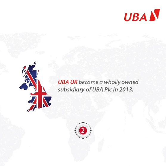6-things-you-should-know-about-uba-03