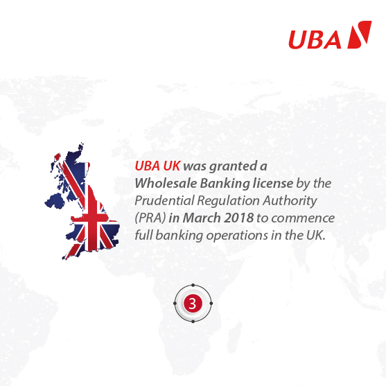 6-things-you-should-know-about-uba-04