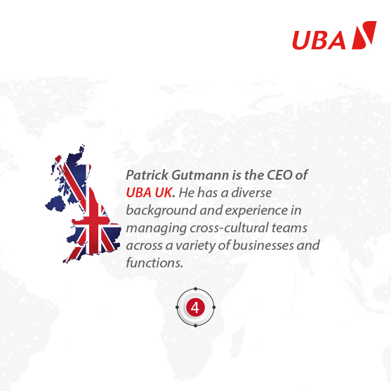 6-things-you-should-know-about-uba-05