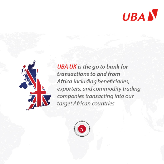 6-things-you-should-know-about-uba-06