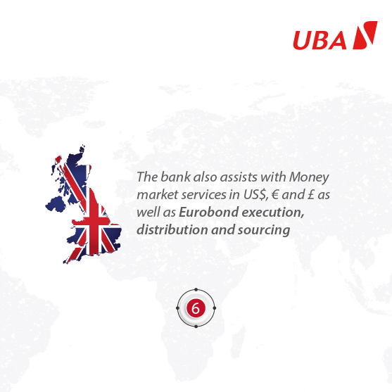 6-things-you-should-know-about-uba-07