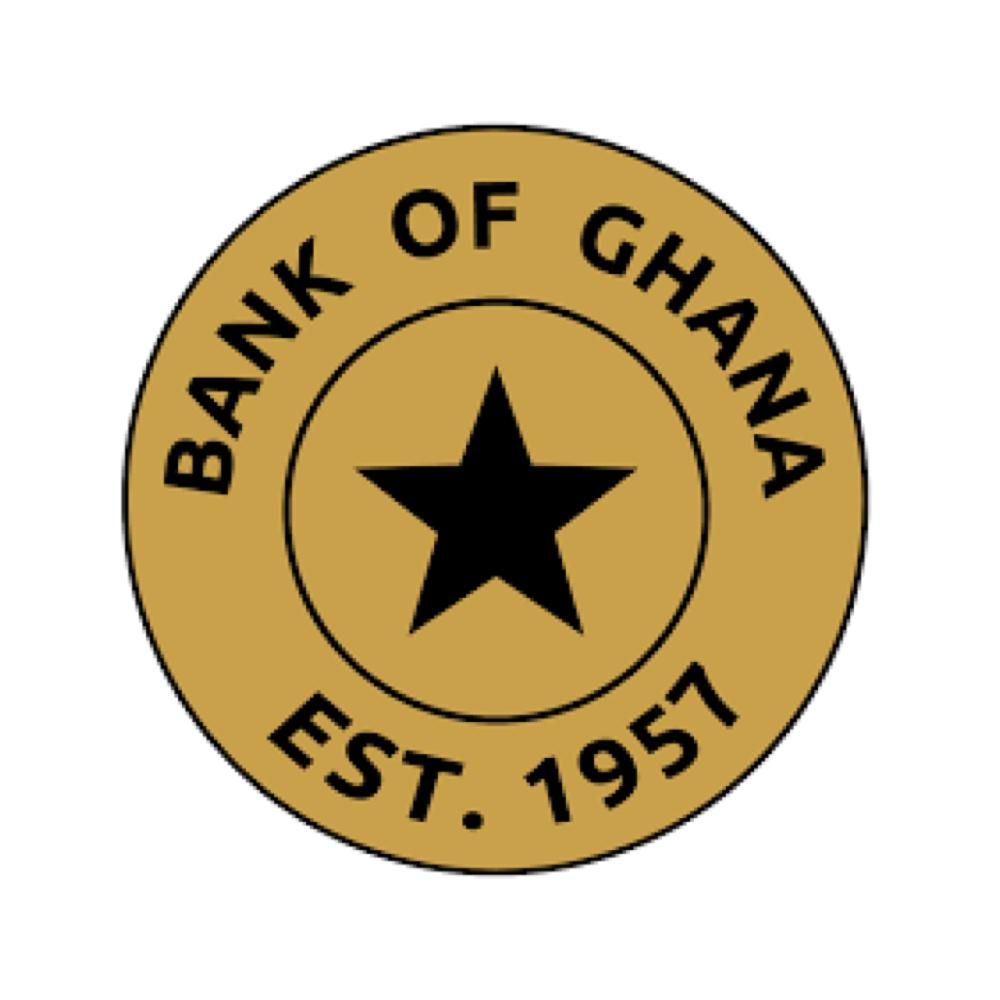 ghana-logo