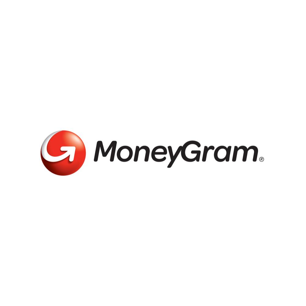moneygram-UBA
