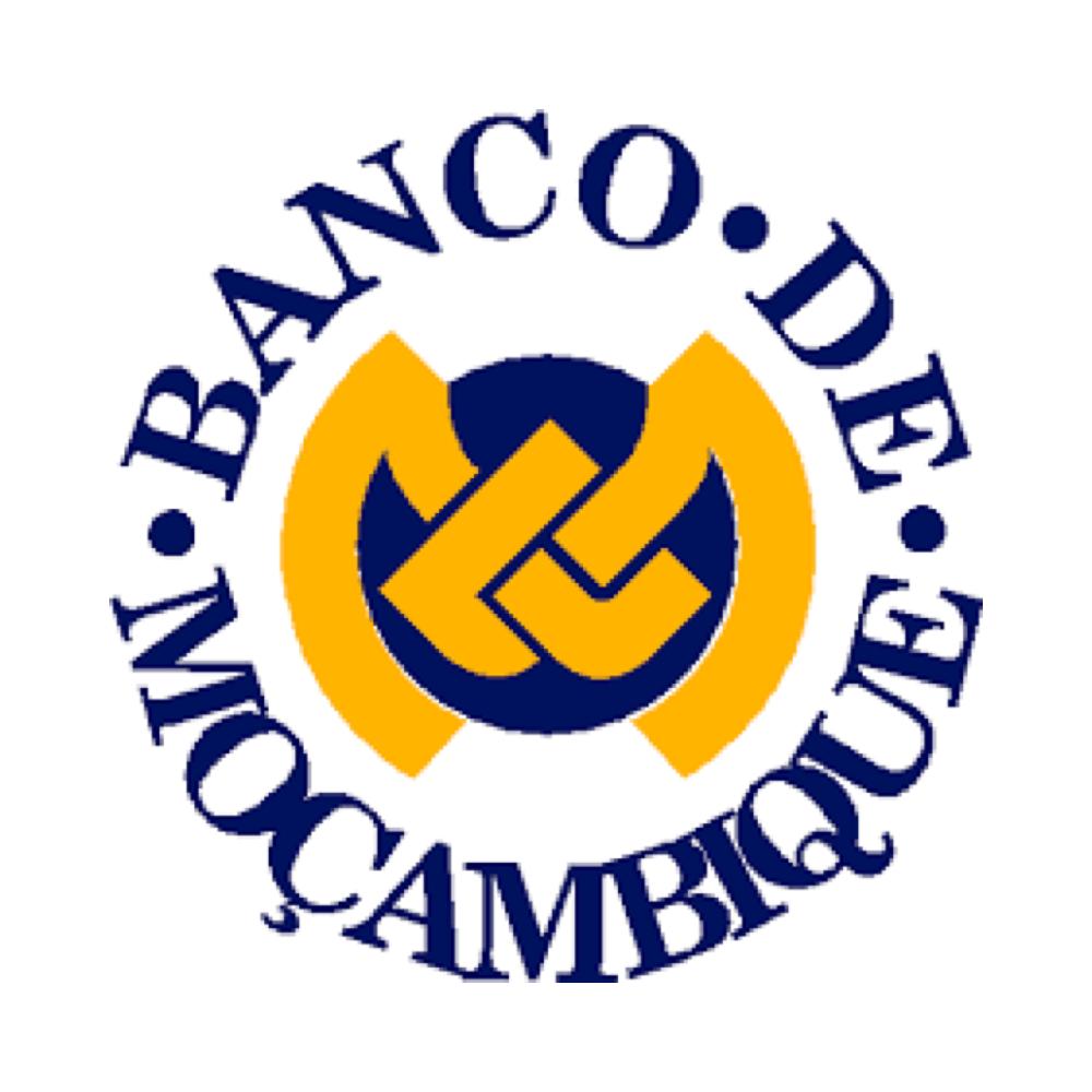 mozambique-logo