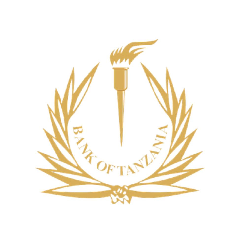 tanzania-logo