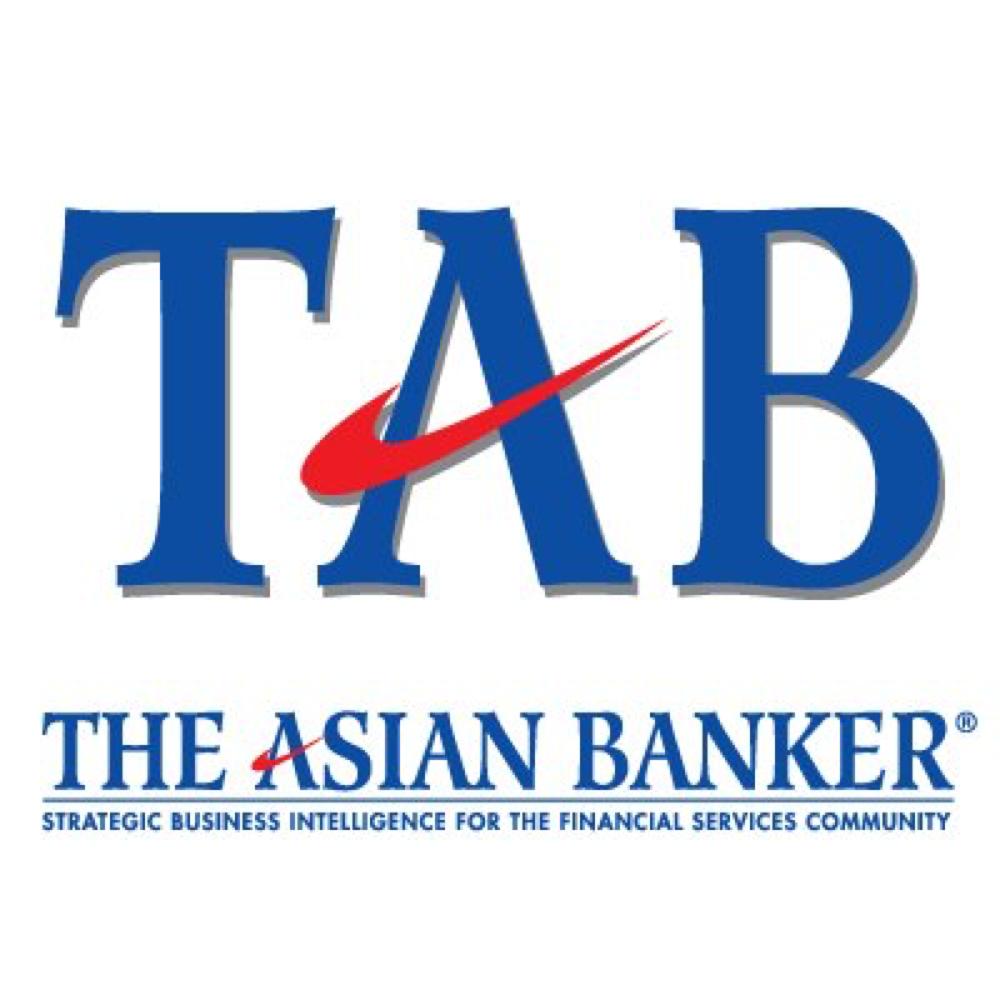 asian-banker-award