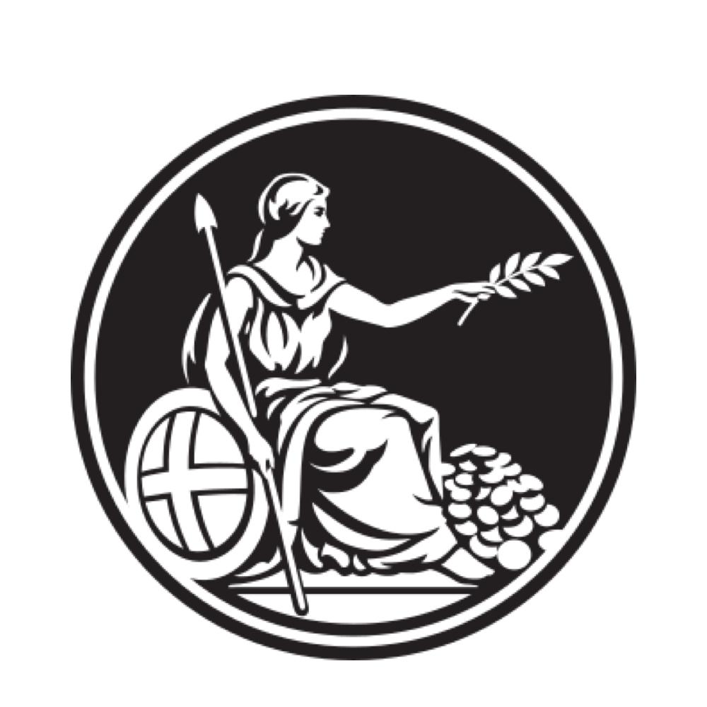 uk-logo (1)