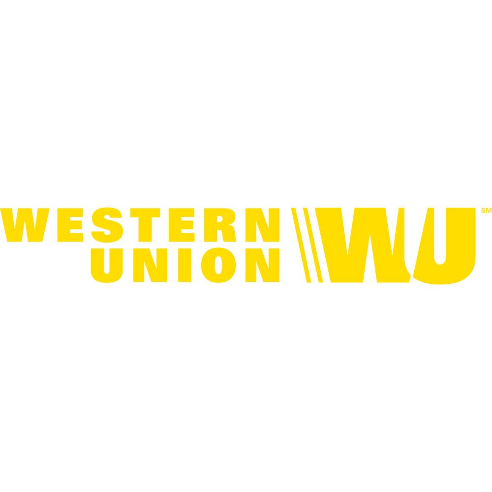 western-union-logo-2