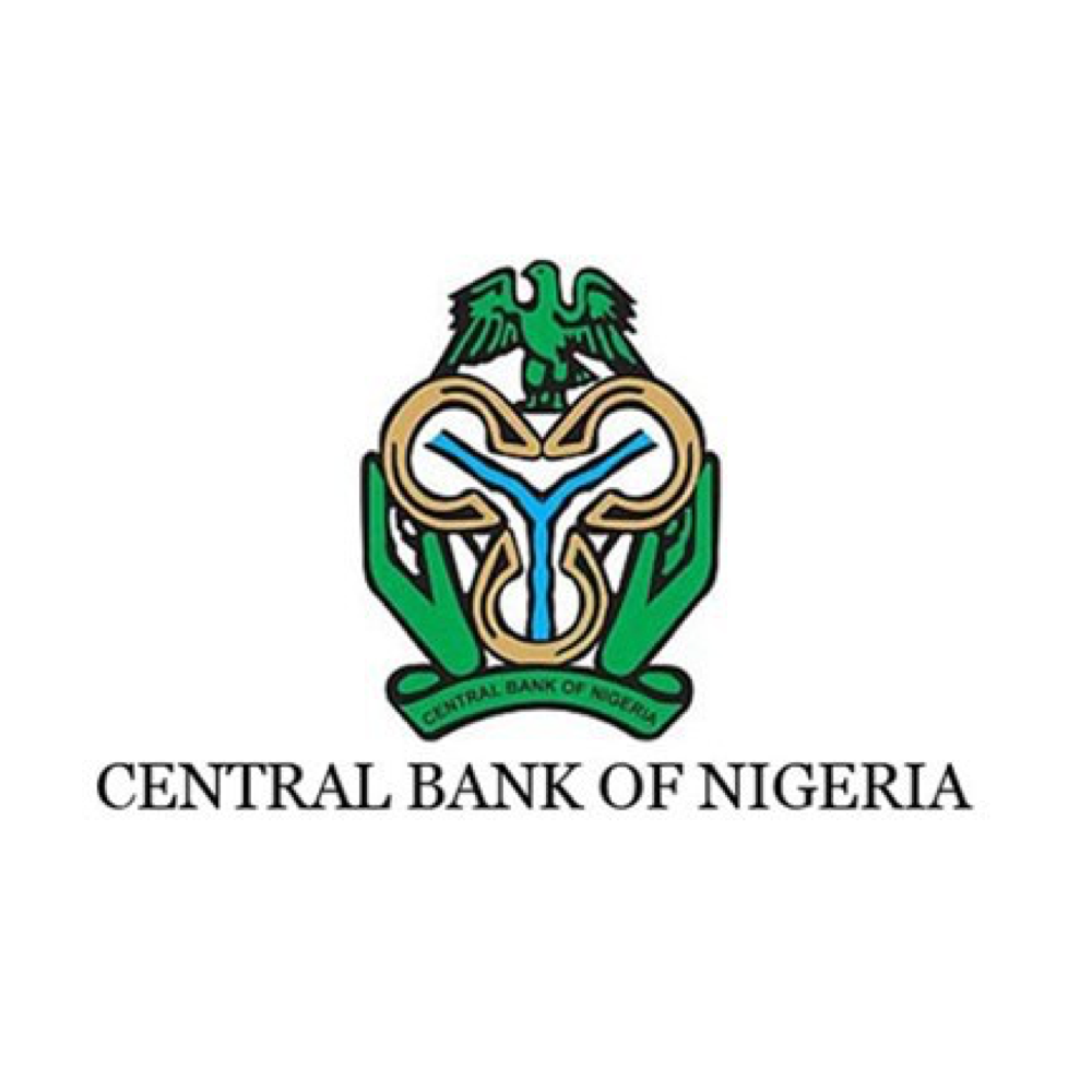 CBN-logo-2
