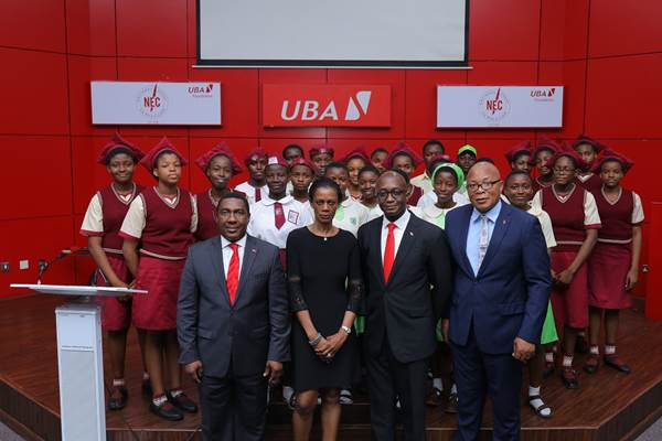 uba-foundation-calls-for-entries1