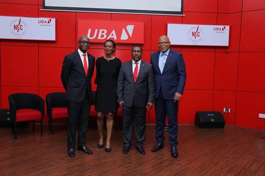 uba-foundation-calls-for-entries3