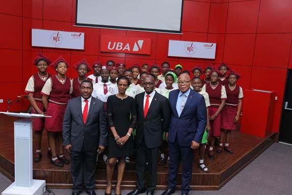 uba-foundation-calls-for-entries4