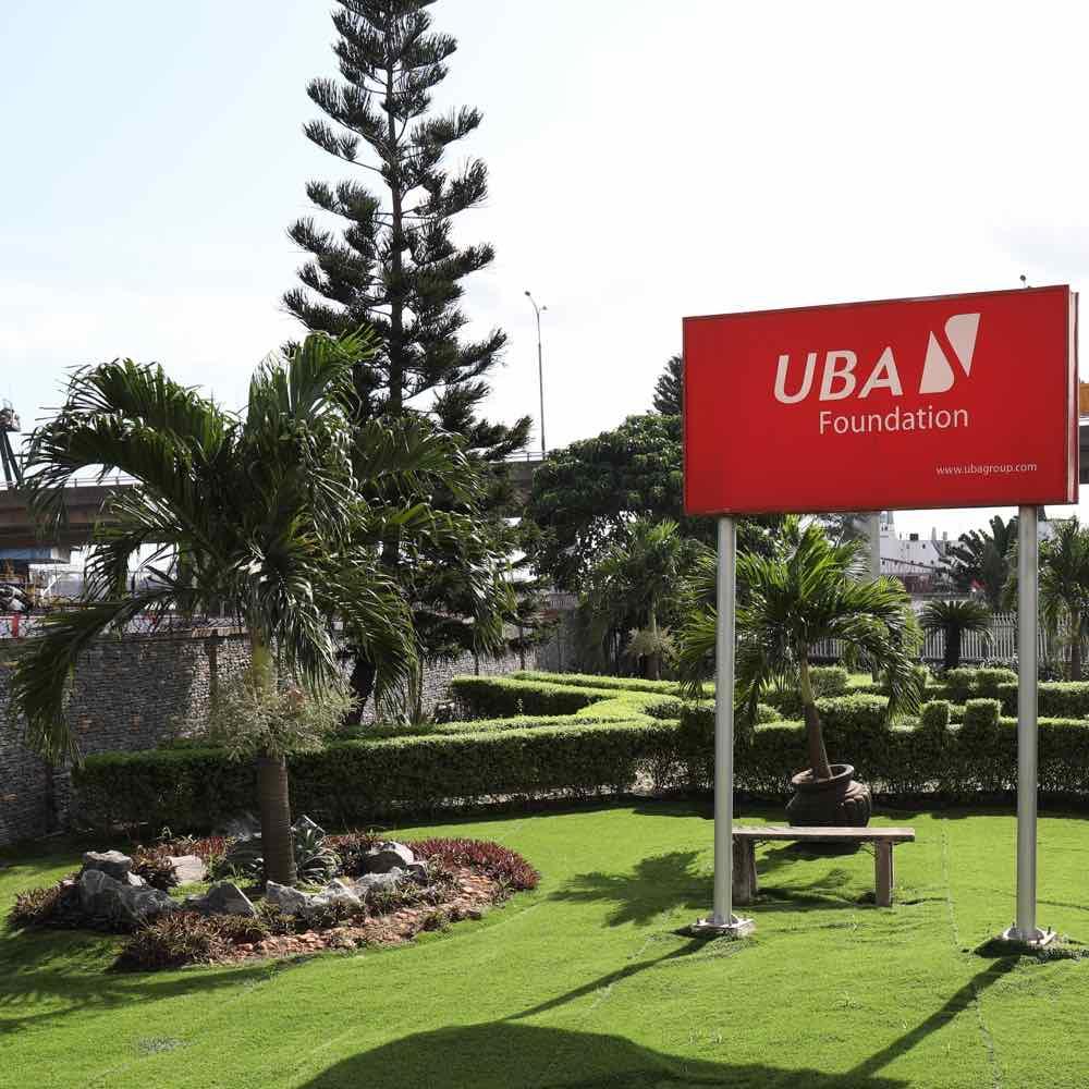 uba-foundation-environment-slider-4