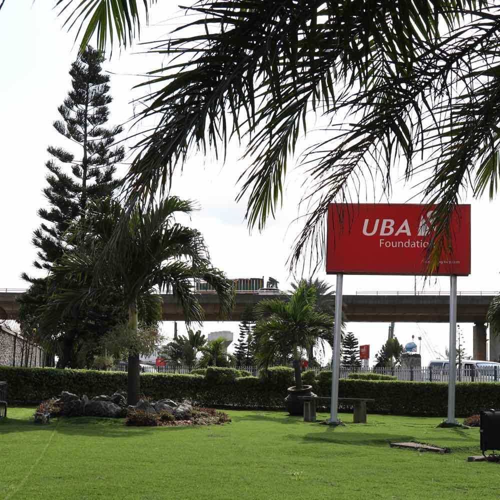 uba-foundation-environment-slider-5
