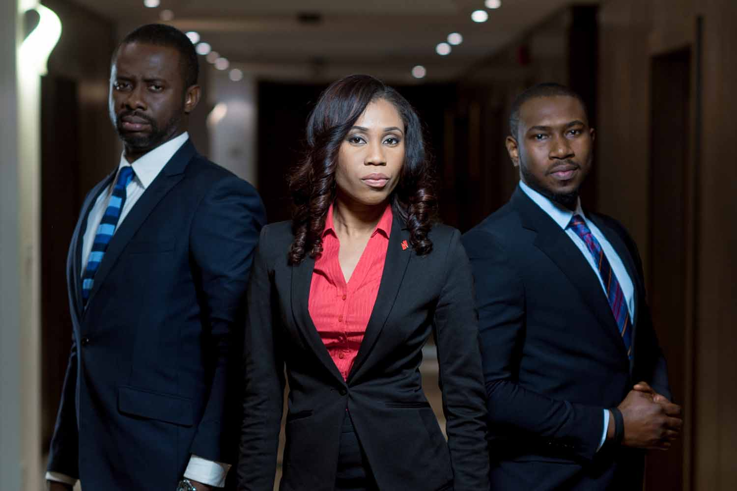 United-Bank-For-Africa-Careers