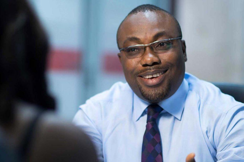 United-Bank-For-Africa-Investor-FAQs
