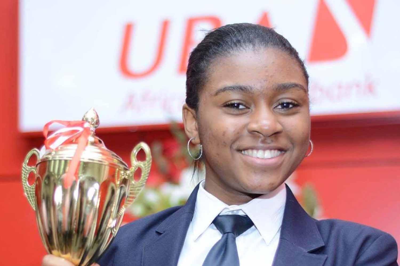 United-Bank-For-Africa-UBA-Foundation-Education