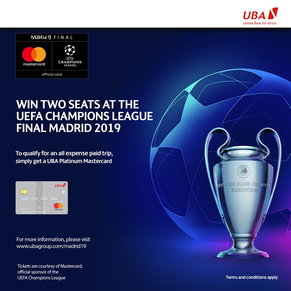 UBA-PLATINUM-MASTERCARD-UEFA-final