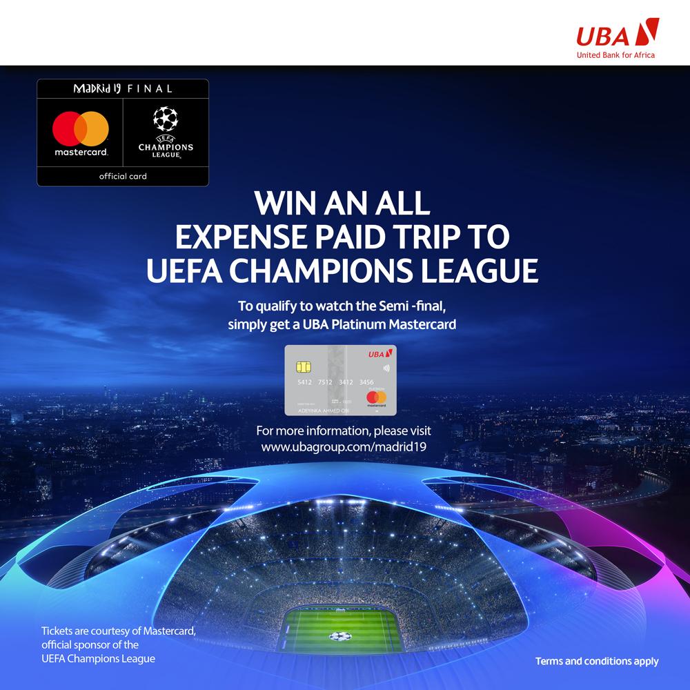 UBA-PLATINUM-MASTERCARD-UEFA