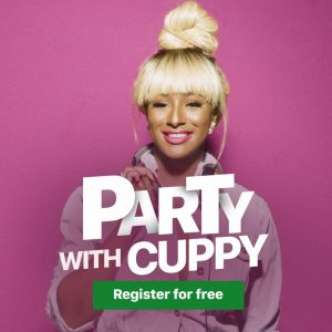 party-with-DJ-Cuppy-at-UBA-marketplace-1024x1024