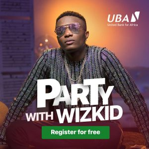 party-with-Wizkid-at-the-UBA-marketplace