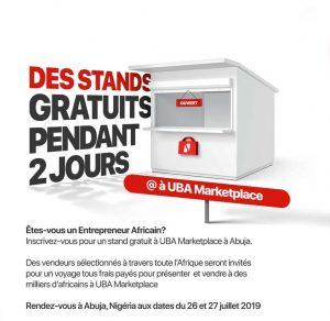 uba-marketplace-registration-french
