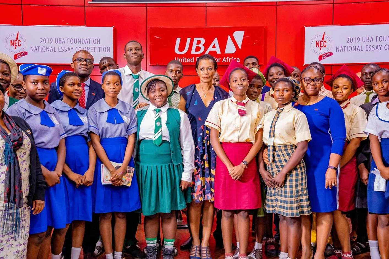 uba-foundation-nec-2019-with-kids