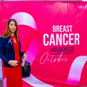 breast_cancer22