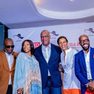 UBA-supports-creative-industry3
