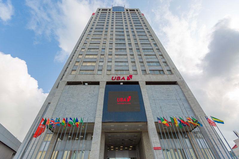UBA_house