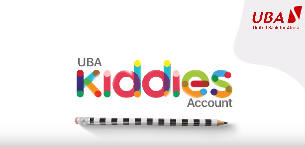 UBA-kiddies-account