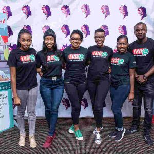 UBA Zambia promotes ubuntu culture with Leo at the first Kupes chat of 2020