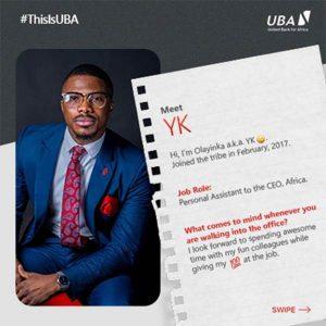 thisisuba-social-media-uba