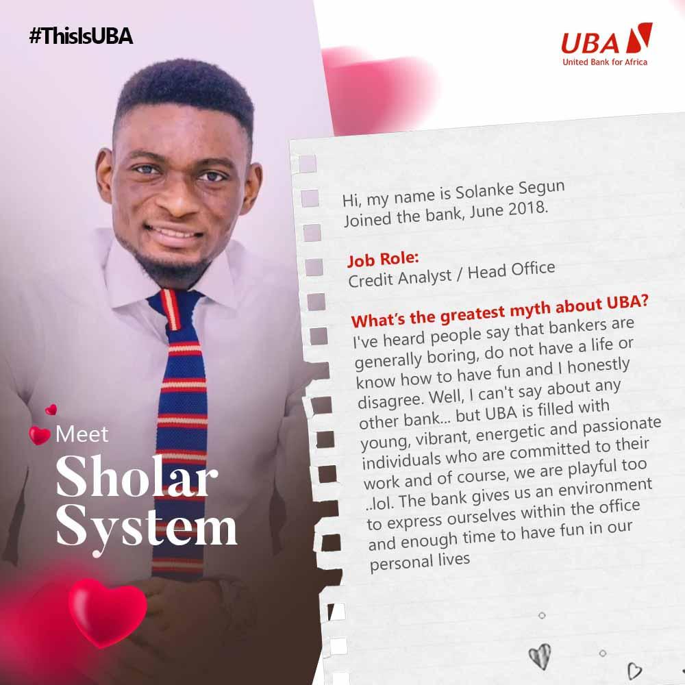 uba-shorlar_#thisuba